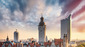 City guide titelbild 1920x1080px