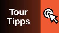 Cg thumbnails tour tipps 300x150px